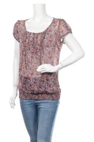 Дамска блуза Pimkie, Размер L, Цвят Многоцветен, Цена 16,80лв.