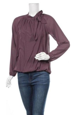 Γυναικεία μπλούζα Star by S...*, Μέγεθος S, Χρώμα Σάπιο μήλο, Τιμή 8,18€