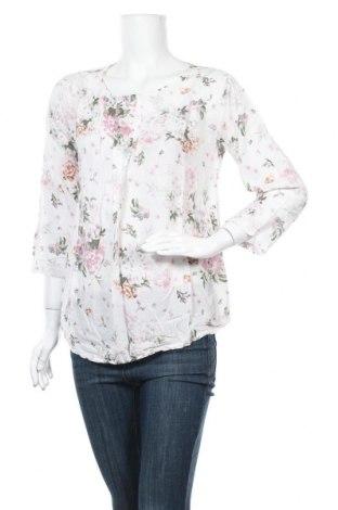 Дамска блуза Today, Размер XS, Цвят Многоцветен, Вискоза, Цена 18,90лв.