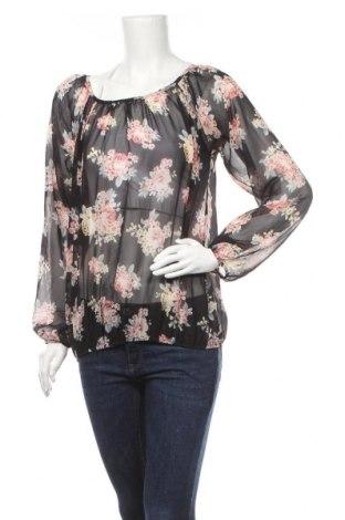 Дамска блуза Today, Размер L, Цвят Многоцветен, Цена 19,95лв.