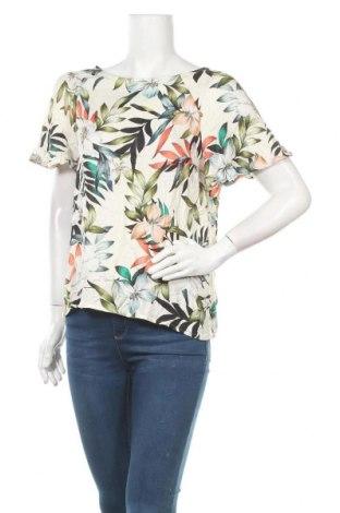 Γυναικεία μπλούζα Top Secret, Μέγεθος M, Χρώμα Πολύχρωμο, Βισκόζη, Τιμή 16,89€
