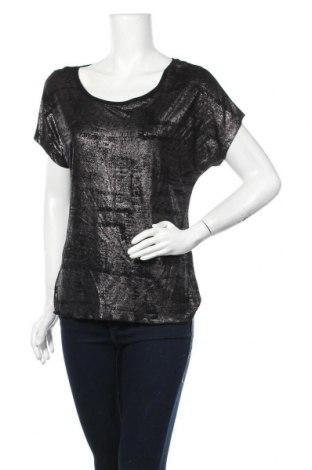 Γυναικεία μπλούζα Yessica, Μέγεθος S, Χρώμα Μαύρο, Τιμή 11,04€