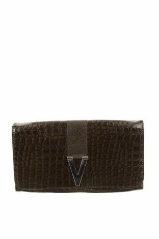 Γυναικεία τσάντα, Χρώμα Πράσινο, Δερματίνη, Τιμή 16,37€