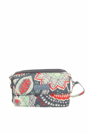 Дамска чанта, Цвят Многоцветен, Текстил, Цена 21,95лв.