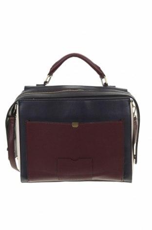 Dámská kabelka , Barva Vícebarevné, Eko kůže, Cena  631,00Kč