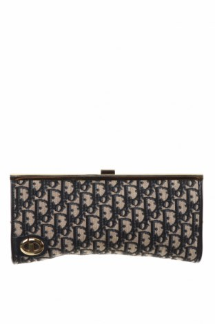 Γυναικεία τσάντα Christian Dior, Χρώμα Πολύχρωμο, Κλωστοϋφαντουργικά προϊόντα, Τιμή 489,71€