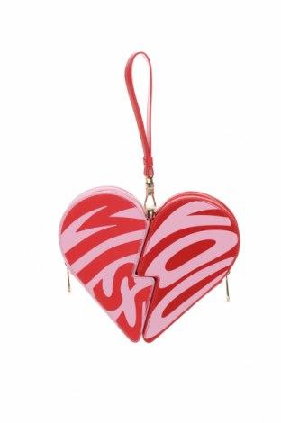Γυναικεία τσάντα Katy Perry, Χρώμα Κόκκινο, Δερματίνη, Τιμή 46,64€