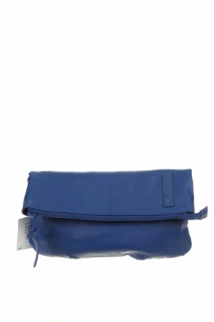 Dámská kabelka  PUMA, Barva Modrá, Eko kůže, Cena  323,00Kč