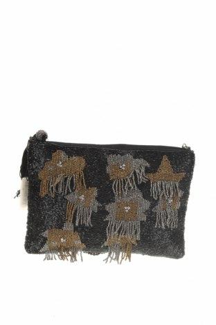 Γυναικεία τσάντα Parfois, Χρώμα Πολύχρωμο, Κλωστοϋφαντουργικά προϊόντα, Τιμή 10,10€