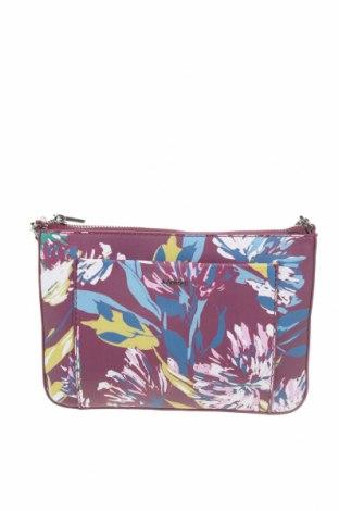 Дамска чанта Parfois, Цвят Многоцветен, Еко кожа, Цена 59,00лв.