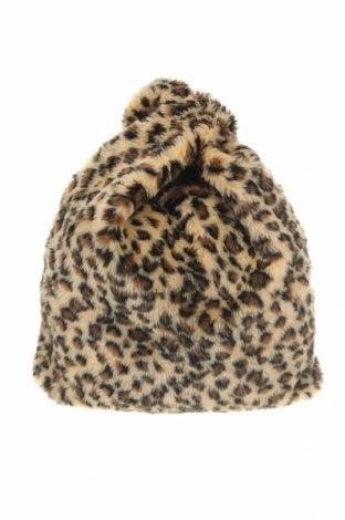 Γυναικεία τσάντα Sinsay, Χρώμα Πολύχρωμο, Κλωστοϋφαντουργικά προϊόντα, Τιμή 10,10€