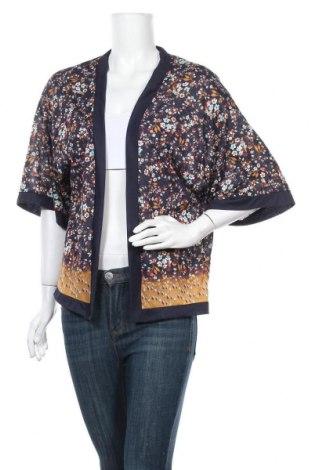 Дамска жилетка Esprit, Размер M, Цвят Многоцветен, Цена 10,08лв.