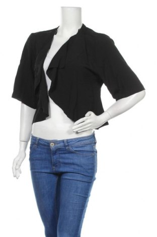 Дамска жилетка Target, Размер XL, Цвят Черен, Полиестер, Цена 24,99лв.