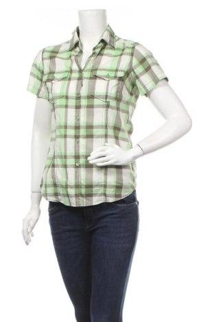 Γυναικείο πουκάμισο Artime, Μέγεθος M, Χρώμα Πολύχρωμο, Βαμβάκι, Τιμή 7,01€
