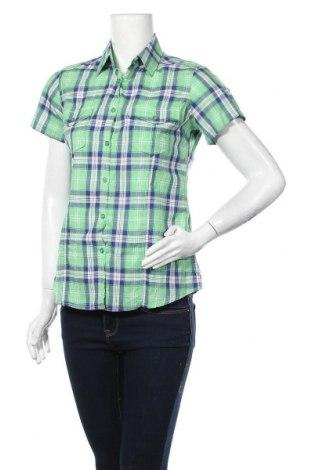 Γυναικείο πουκάμισο Artime, Μέγεθος M, Χρώμα Πολύχρωμο, Βαμβάκι, Τιμή 7,60€