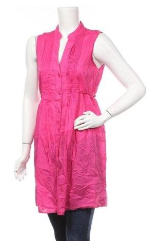 Дамска риза La Blanca, Размер S, Цвят Розов, Памук, Цена 37,91лв.