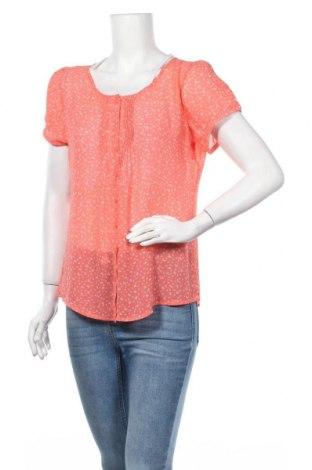 Γυναικείο πουκάμισο Multiblu, Μέγεθος M, Χρώμα Ρόζ , Τιμή 11,04€