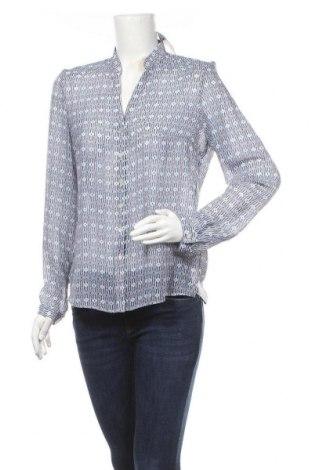 Дамска риза Rabe, Размер M, Цвят Многоцветен, Полиестер, Цена 10,08лв.