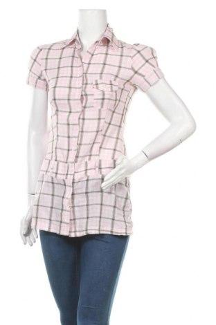 Γυναικείο πουκάμισο Tally Weijl, Μέγεθος S, Χρώμα Πολύχρωμο, Τιμή 10,39€