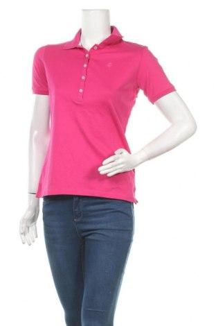Дамска тениска Brax, Размер M, Цвят Розов, Цена 16,80лв.