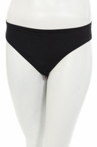 Γυναικείο μαγιό Biba, Μέγεθος M, Χρώμα Μαύρο, 88% πολυαμίδη, 12% ελαστάνη, Τιμή 5,05€