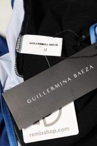 Дамски бански Guillermina Baeza, Размер M, Цвят Син, 90% полиамид, 10% еластан, Цена 19,08лв.