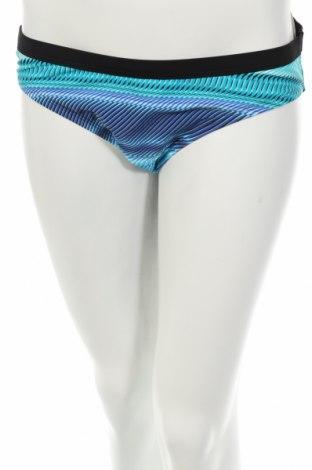 Дамски бански Nike, Размер L, Цвят Многоцветен, 100% полиестер, Цена 36,75лв.