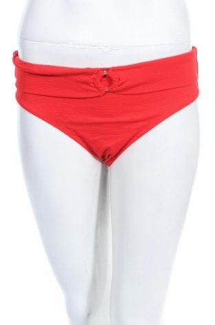 Γυναικείο μαγιό Women'secret, Μέγεθος M, Χρώμα Κόκκινο, 90% πολυαμίδη, 10% ελαστάνη, Τιμή 10,86€