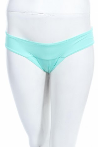 Дамски бански Women'secret, Размер XS, Цвят Зелен, 80% полиамид, 20% еластан, Цена 36,75лв.
