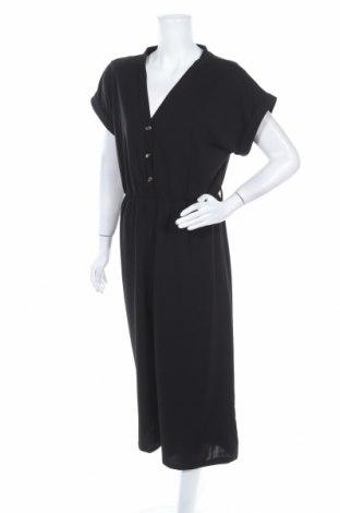Γυναικεία σαλοπέτα, Μέγεθος M, Χρώμα Μαύρο, Τιμή 18,84€
