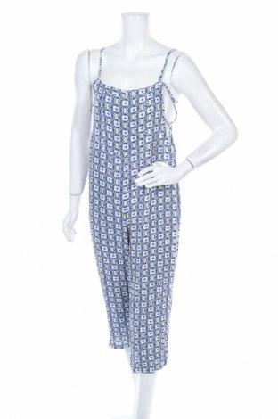 Γυναικεία σαλοπέτα, Μέγεθος L, Χρώμα Πολύχρωμο, Βισκόζη, Τιμή 22,08€