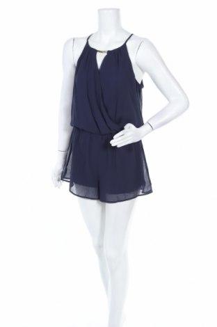 Γυναικεία σαλοπέτα A.Byer, Μέγεθος M, Χρώμα Μπλέ, Πολυεστέρας, Τιμή 16,89€