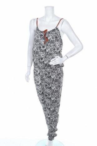 Γυναικεία σαλοπέτα Airisa, Μέγεθος M, Χρώμα Λευκό, Βαμβάκι, Τιμή 11,82€