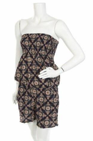 Γυναικεία σαλοπέτα Airisa, Μέγεθος XL, Χρώμα Πολύχρωμο, Βισκόζη, Τιμή 13,45€
