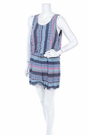 Γυναικεία σαλοπέτα Emerson, Μέγεθος XL, Χρώμα Πολύχρωμο, Τιμή 16,89€