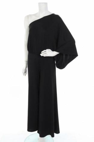 Дамски гащеризон Gate Woman, Размер M, Цвят Черен, Цена 28,35лв.