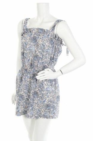 Γυναικεία σαλοπέτα H&M, Μέγεθος M, Χρώμα Λευκό, Βαμβάκι, Τιμή 16,66€