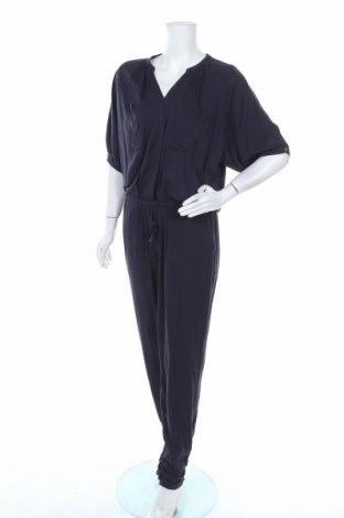 Γυναικεία σαλοπέτα H&M, Μέγεθος M, Χρώμα Μπλέ, Βισκόζη, Τιμή 15,59€