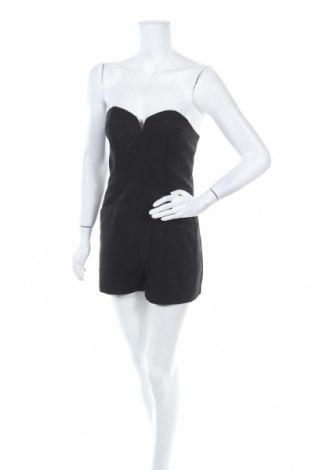 Γυναικεία σαλοπέτα H&M Conscious Collection, Μέγεθος M, Χρώμα Μαύρο, 70% βαμβάκι, 30% πολυεστέρας, Τιμή 16,05€