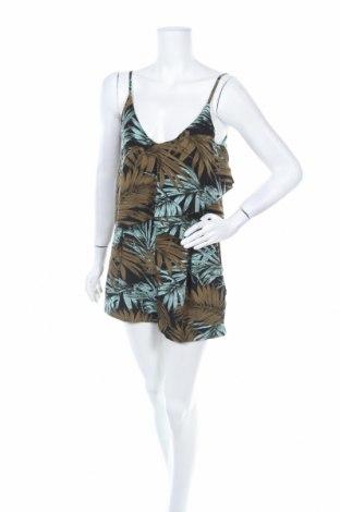 Γυναικεία σαλοπέτα H&M Conscious Collection, Μέγεθος S, Χρώμα Πολύχρωμο, Πολυεστέρας, Τιμή 11,82€
