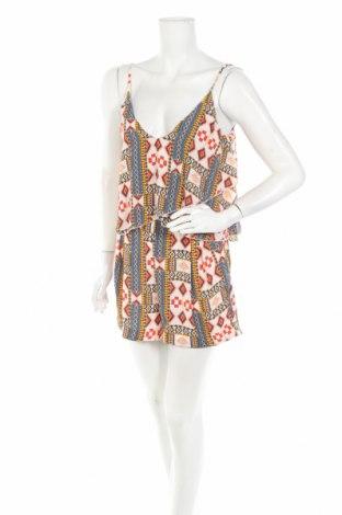 Γυναικεία σαλοπέτα H&M Conscious Collection, Μέγεθος M, Χρώμα Πολύχρωμο, Πολυεστέρας, Τιμή 10,13€