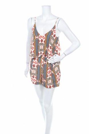 Γυναικεία σαλοπέτα H&M Conscious Collection, Μέγεθος S, Χρώμα Πολύχρωμο, Πολυεστέρας, Τιμή 23,19€