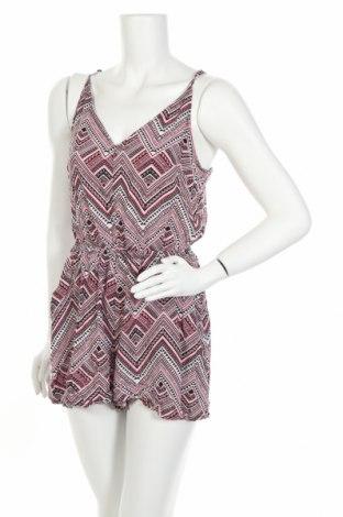 Γυναικεία σαλοπέτα H&M Divided, Μέγεθος M, Χρώμα Πολύχρωμο, Βισκόζη, Τιμή 13,58€