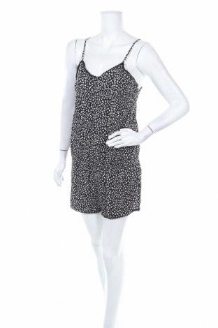 Γυναικεία σαλοπέτα Hunkemoller, Μέγεθος L, Χρώμα Μαύρο, Βισκόζη, Τιμή 10,13€