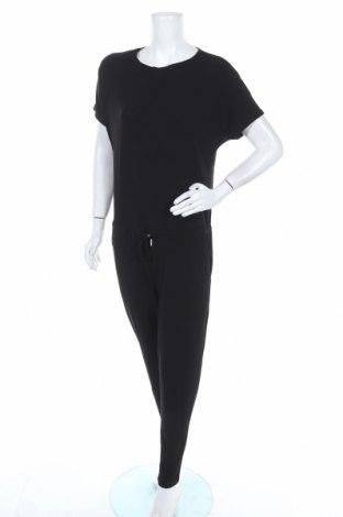 Γυναικεία σαλοπέτα In Wear, Μέγεθος S, Χρώμα Μαύρο, 94% πολυεστέρας, 6% ελαστάνη, Τιμή 36,86€