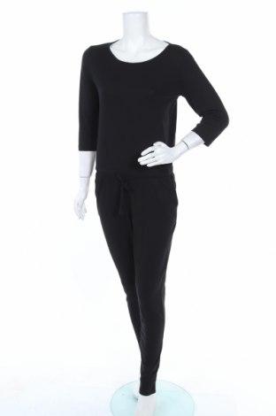 Γυναικεία σαλοπέτα Jdy, Μέγεθος S, Χρώμα Μαύρο, Βαμβάκι, Τιμή 12,16€