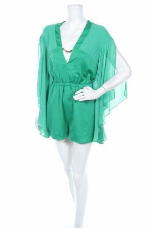 Γυναικεία σαλοπέτα Marciano, Μέγεθος M, Χρώμα Πράσινο, Πολυεστέρας, Τιμή 38,98€