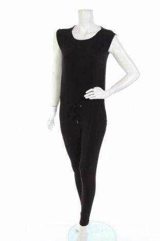 Γυναικεία σαλοπέτα Michael Kors, Μέγεθος M, Χρώμα Μαύρο, 95% πολυεστέρας, 5% ελαστάνη, Τιμή 22,34€