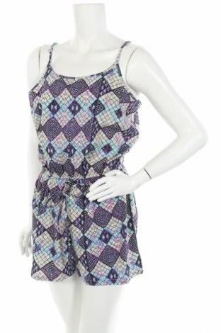 Γυναικεία σαλοπέτα Primark, Μέγεθος L, Χρώμα Πολύχρωμο, Πολυεστέρας, Τιμή 14,81€