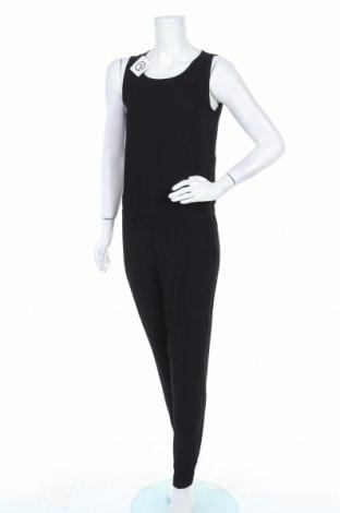 Γυναικεία σαλοπέτα Review, Μέγεθος S, Χρώμα Μαύρο, Τιμή 19,13€